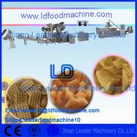 potato processing company in bangladesh Small potato chips production line can process both potato chips and french fries the capacity is 30kg/h, 60kg/h and 150kg/h for choice.