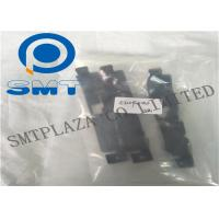 China E32037060AD SMT Feeder Parts Juki FF 12mm Feeder Tape Guide wholesale
