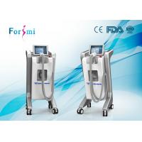 China new hifu machine hifu focused ultrasound body slimming new non invasive liposuction wholesale