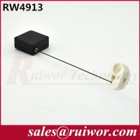 China RW4913 Recoiler | With Pause Function wholesale