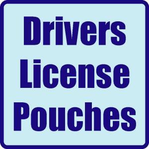 Driver License Images Buy Driver License