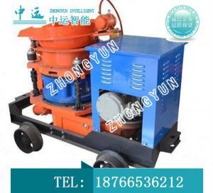 China PCZ-5-type Spraying Machine wholesale