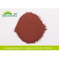 China Injection Phenolic Moulding Powder , High Purity Bakelite Powder Suppliers wholesale