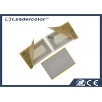 China Customized Printing Access Control RFID Tag Card , ISO 15693 RFID Tags wholesale