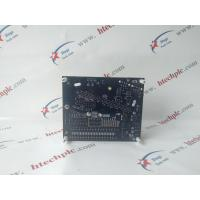 China Honeywell 51307127-175 new and original spare parts of industrial control system on sale