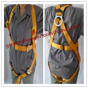 China Style Belt , Harness Set, Welding safety equipment,tool belt wholesale