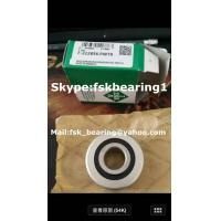 China Full Complement Cylindrical Roller Bearing F-201346 Shaft Bearings wholesale