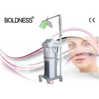 China BIO Skin Lifting  led light therapy skin care machine  ,Photon Therapy Skin Care wholesale