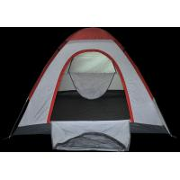 China Four Persons Outdoor Camping Tent (NO.TLT-C054) wholesale