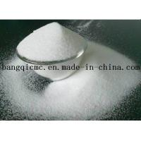 Wholesale CMC Sodium SGS Carboxymethyl Cellulose Sodium Salt/White Powder/MSDS/Irfc Aisa from china suppliers