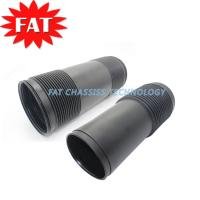 Quality A Set R230 ABC Suspension Dust Cover For Mercedes / Hydraulic Shock Absorber for sale
