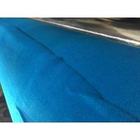 China Nylon Neoprene SCR Rubber Sheets Lamination Fabric For Sports Supports wholesale