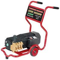 China Electric high pressure washer wholesale