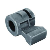 China power tools joint part carbon steel investment casting parts lost wax process casting wholesale