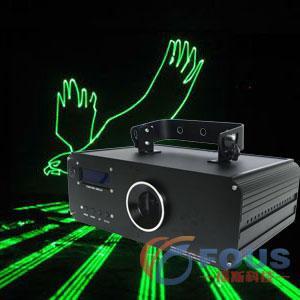 China Stage Lighting / Green Animation Laser Light / Laser Light Green / Green Laser Light wholesale