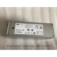 China 460581-001 AG637-63601  Hp Raid Controller Battery  EVA4400 6400 8400 Working Support wholesale