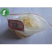 China Parabolan Steroid Powder Trenbolone Hexahydrobenzyl Carbonate for Weight Loss wholesale