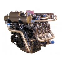 China Marine diesel engine-weifang Ricardo series wholesale