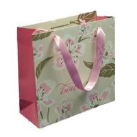 China wholesales paper bags/gift bags/shopping bags wholesale