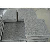 China Granite Tile wholesale