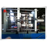 China 0.8L Volume Automatic PET Bottle Blowing Machine 2800 - 3000 PCS/H Large Capacity wholesale