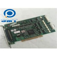 China Board J9060193B SMT Spare Parts With CE Certified Fit Samsung SM320 SMIO wholesale