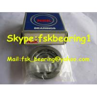 China Nsk 9168404 Steering Column Bearing On Screw And Nut Mechanism 20mm × 52mm × 16mm wholesale