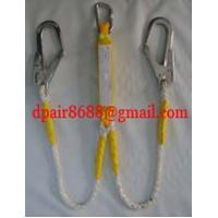 China .Welding safety equipment&tool belt wholesale