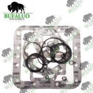 China Sauer PV20/21/22/23/24/25/26/27 Seal Kit wholesale