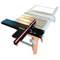 China MJ6116T Woodworking Panel Table Saw wholesale