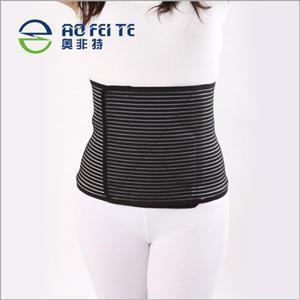 China Maternity Belt wholesale