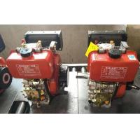 Wholesale Low Noise Air Cooled Diesel Engine from china suppliers