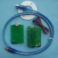 China ECU Chip Tuning Tools UPA USB Serial Programmer with Full Adapters on sale
