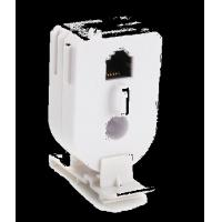 Buy cheap Engybrick T current transformer module from wholesalers