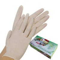 Latex gloves in malaysia