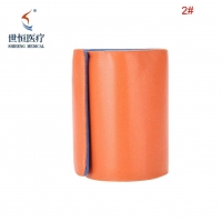 China Medical splint rolled arm for first aid wholesale