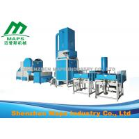 China Electric Driven Type Pillow Making Machine Fully Auto Vacuum Pillow Stuffing Machine wholesale