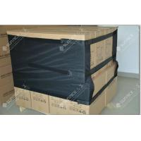 China Adjustable Carrying Straps For Boxes , Reusable Cable Ties Custom Made wholesale