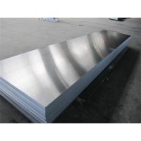 China High Strength 5086 H111 Sheet , Durable Aluminum Sheets For Boat Building wholesale