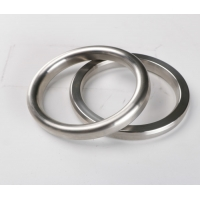 Buy cheap API6A RTJ GASKET from wholesalers