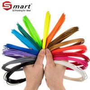 China Reprap 3D Printing Consumble 3D Printer Pen ABS Filament in stock on sale