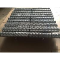 China open cell foam cutter axle assembly wholesale