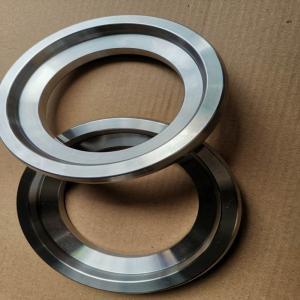 China VX SS316 600LB High Pressure O Rings wholesale