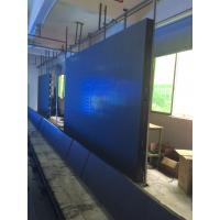 Quality P2.5 Indoor Rental Led Display LED sign wall PH(2.5) ReaL Pixel indoor full for sale