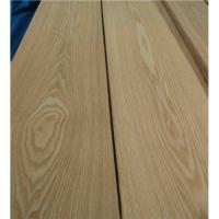 China Chinese Ash Wood Veneer wholesale