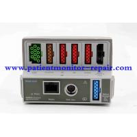 Wholesale GE Solar8000 Solar8000i Solar 8000M Patient Monitor Module TRAM 451N Module from china suppliers
