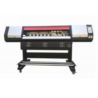 China Large Format Dye Sublimation Printing Machine For Sublimation Paper And Wallpaper on sale