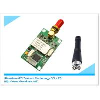 China RS485 Micro Radio Receiver long range rf module For Wireless AMR wholesale
