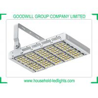 Buy cheap PF 0.9 RA 80 150W LED Flood Light , Easy Installation Commercial LED Lighting from wholesalers