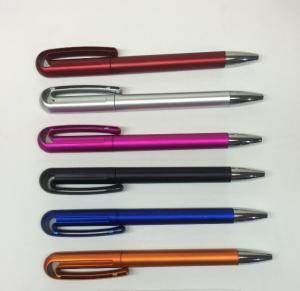 China Plastic Pen wholesale